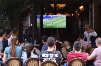 EURO 2020 e aici. Suntem gata să ne bucurăm?